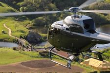 Helicorp over Hobbiton 2