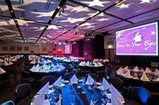 Marlborough Convention Centre Venue