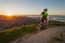 Bikefest Image- hi Res