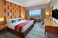 Executive Club Room Hotel Ciputra Jakarta