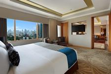 Presidential Suite Hotel Ciputra Jakarta