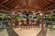 Pulau Bar