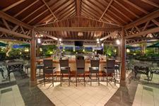 Pulau Bar Hotel Ciputra Jakarta managed by Swiss-Belhotel International