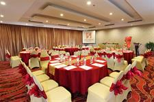 Nambo Meeting Room