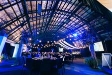 The Bledisloe, Mystery Creek Events Centre