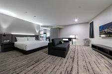 Swiss-SuperSuite