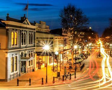 City Development_Phillip Rollo credit