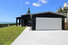 Waihi Beach 1