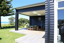 Waihi Beach 3 davista architecture LTD