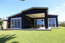 Waihi Beach 4