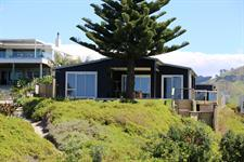 Waihi Beach 5 davista architecture LTD
