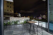 Meeting Room Swiss-Belhotel Brisbane, South Brisbane