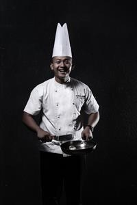 Chef