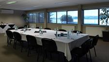 Summit Room Sudima Lake Rotorua