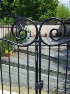 gates 201