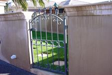 Gate 214