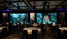 Bi-annual Summit @ SKYCITY Convention Centre, Auckland