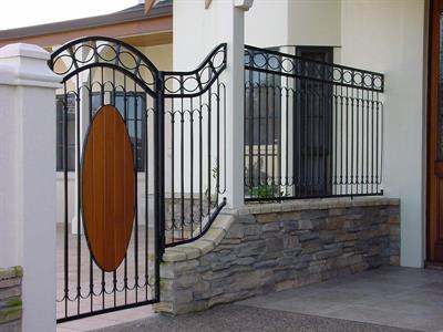 Gate 229