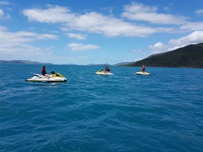 20160829_121404