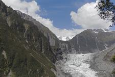 Fox Glacier 1