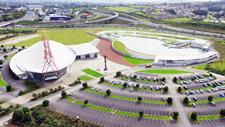 Full Site