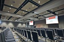 Sir Noel Robinson Conference Centre