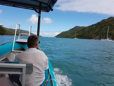 20160901_115415
