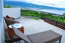 Suite Terrace