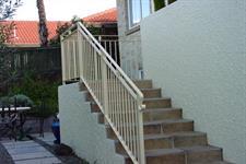 balustrade120 Iron Design