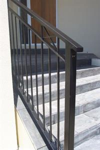balustrade122-2