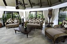 PRR - Prem Lagoon View Villa (3 Bedroom) Pacific Resort Rarotonga