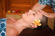 Tavai Spa - Le Bora Bora by Pearl Resorts Le Bora Bora by Pearl Resorts