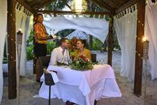 PRR - Facilities Pacific Resort Rarotonga