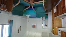 Aro'a Beachside Inn - Oceanview Studio Aro'a Beachside Inn