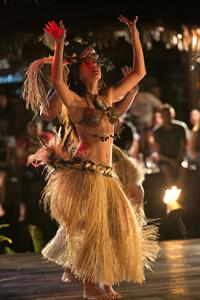 Te Vara Nui Te Vara Nui Village