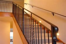 balustrade style 009