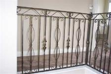 balustrade style 010
