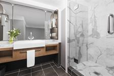 Cordis, Auckland Studio Suite Bathroom Cordis, Auckland