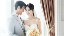 Heartfelt Wedding Cordis, Auckland