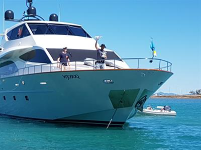 20160827_110803