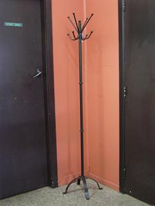 Coat stands: Freestanding 003