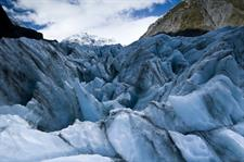 Fox Glacier 3