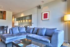 Lake View One Bedroom Suite