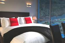 Alpine Studio