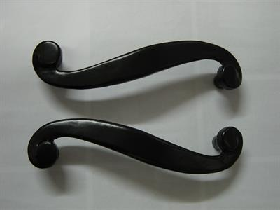 custom handles
