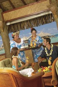 c - Royal Huahine - Hawaiki Nui Bar Royal Huahine