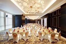 Ballroom Swiss-Belboutique Yogyakarta