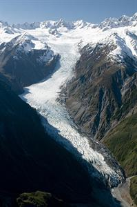 Fox Glacier 4