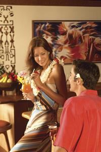 c - Royal Huahine - Hawaiki Nui Bar2 Royal Huahine