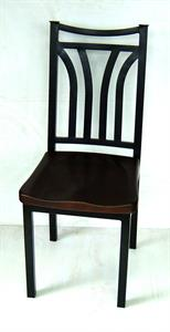 Seating: Montreaux chair Iron Design